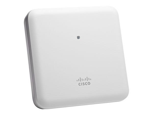 Cisco Aironet 1852I - wireless access point (AIR-AP1852I-B-K9)