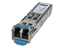 Cisco - SFP (mini-GBIC) transceiver module - GigE (GLC-LH-SMD=)