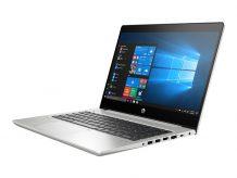"HP ProBook 445r G6 - 14"" - Ryzen 5 3500U - 8 GB RAM - 256 GB SSD - (7KK31UT#ABA)"
