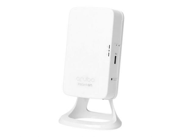 HPE Aruba Instant ON AP11D (US) - wireless access point (R2X15A)