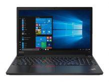 """Lenovo ThinkPad E15 - 15.6"""" - Core i5 10210U - 4 GB RAM - 500 GB HD (20RD006BUS)"""
