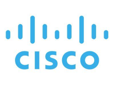 Cisco Aironet - PoE injector (AIR-PWRINJ6=)
