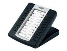Yealink EXP39 - expansion module for VoIP phone (YEA-EXP39)