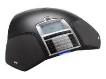 Konftel 300 - conference phone (KO-910101059)