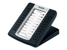 Yealink EXP39 - expansion module for VoIP phone (YEA-EXP39-BK)