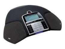 Avaya B179 - conference VoIP phone - 5-way call capability (AVA-700513322)
