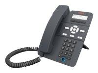Avaya J129 IP Phone - VoIP phone (AVA-700513639)