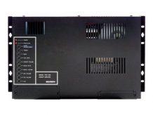 Bogen TPU250 - amplifier (BG-TPU250)