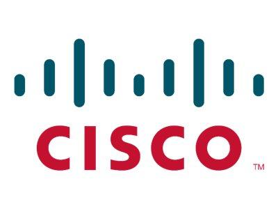 Cisco Aironet 2802I - wireless access point (AIR-AP2802I-B-K9)
