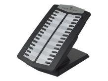 Cortelco C10 - key expansion module for VoIP phone (ITT-C10)