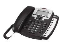 Cortelco Caller ID Type II 9225 - corded phone with caller ID/call wa (ITT-9225)