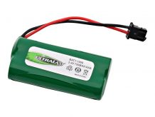Dantona BATT-1008 battery - NiMH (BATT-1008)