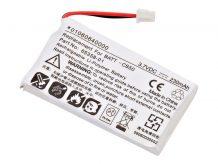 Dantona BATT-CS50 battery - Li-pol (BATT-CS50)
