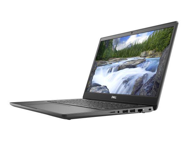 "Dell Latitude 3410 - 14"""" - Core i5 10210U - 8 GB RAM - 256 GB SSD (R92RT)"
