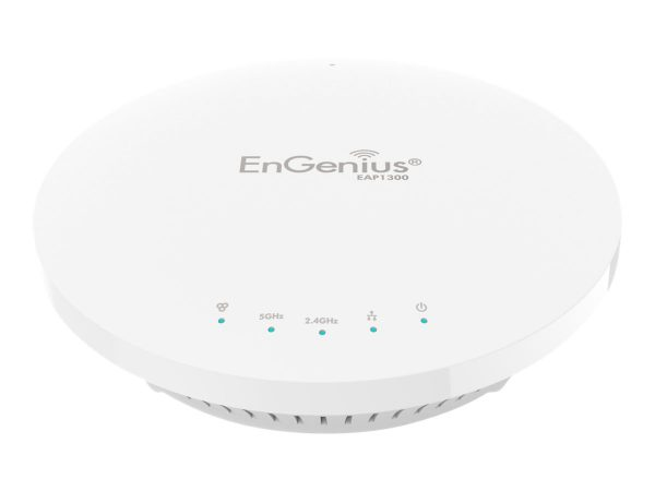 EnGenius EAP1300 - wireless access point (ENG-EAP1300)