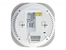 EnGenius Neutron Series EWS355AP - wireless access point (ENG-EWS355AP)