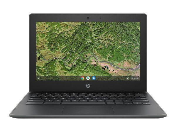 """HP Chromebook 11A G8 - Education Edition - 11.6"""""""" - A4 9120C - 4 GB (16W64UT#ABA)"""