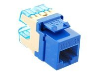ICC IC1078F5 - modular insert (ICC-IC1078F5BL)