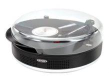 Jensen JTA-455 - audio system (JEN-JTA-455)