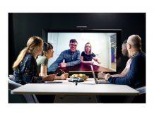 Konftel C2055Wx - video conferencing kit (KO-951201082)