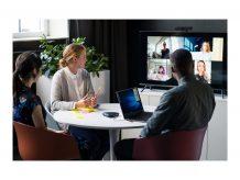 Konftel C20Ego - video conferencing kit (KO-951201081)