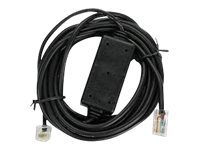 Konftel Unify connection cable - data cable - 10 ft (KO-900103408)