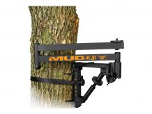 Muddy OUTFITTER CAMERA ARM support system - arm with mounting brack (MUD-MCA200)