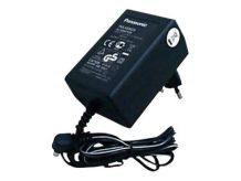 Panasonic KX-A424 power adapter (KX-A424)