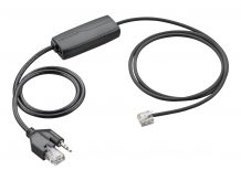 Poly APS-11 - electronic hook switch adapter (PL-37818-11)