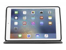 Targus VersaVu Classic for iPad (5th gen./6th gen.), iPad Pro (9.7 (TG-THZ634GL)