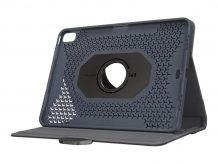 Targus VersaVu Signature Series Case for 11-in. iPad Pro - flip co (TG-THZ745GL)