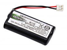 UltraLast BATT-6010 battery - NiMH (BATT-6010)