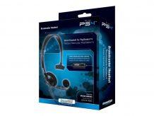 dreamGEAR Broadcaster Headset - headset (DG-DGPS4-6409)