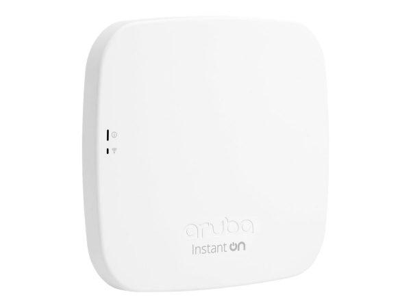 HPE Aruba Instant ON AP11 (US) - wireless access point (R2W95A)