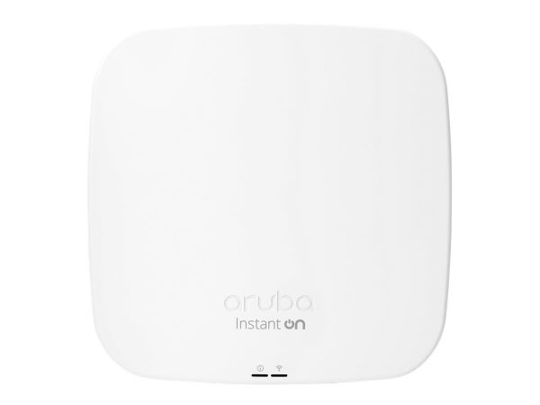 HPE Aruba Instant ON AP15 (US) - wireless access point (R2X05A)
