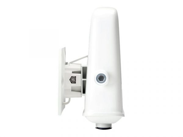 HPE Aruba Instant ON AP17 (US) - wireless access point (R2X10A)