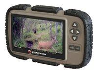 Stealth Cam Reader Viewer - digital AV player (STC-CRV43)