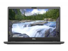 """Dell Latitude 3410 - 14"""""""" - Core i5 10210U - 8 GB RAM - 256 GB SSD (Y4G77)"""