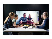Konftel C2055 - video conferencing kit (KO-951201071)