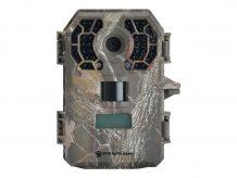Stealth Cam G Series G42NG - camera trap (STC-G42NG)