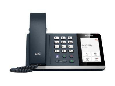 Yealink MP54 - Teams Edition - VoIP phone (YEA-MP54-TEAMS)