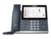 Yealink MP56 - Teams Edition - VoIP phone - with Bluetooth inte (YEA-MP56-TEAMS)