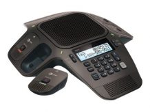 AT&T SB3014 - cordless conference phone with caller ID (ATT-SB3014)