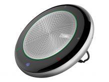 Yealink CP700 - speaker phone (YEA-CP700-BT-UC)