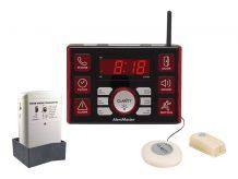 Clarity AlertMaster AL10 - visual alerting device (CLARITY-52510-100)