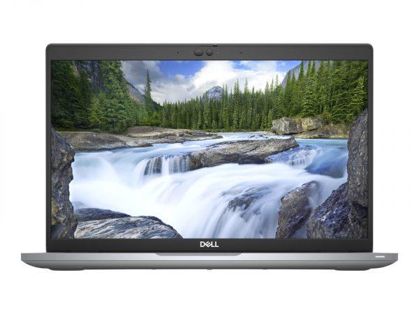 "Dell Latitude 5420 - 14"""" - Core i5 1145G7 - vPro - 8 GB RAM - 256 GB SSD (293RP)"