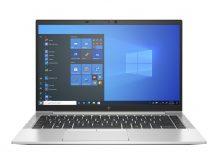 "HP EliteBook 840 G8 - 14"""" - Core i5 1145G7 - vPro - 16 GB RAM - 51 (35D07UT#ABA)"