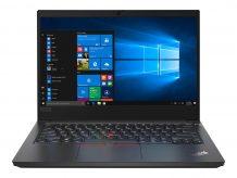 "Lenovo ThinkPad E14 Gen 2 - 14"""" - Ryzen 5 4500U - 8 GB RAM - 256 GB (20T60072US)"