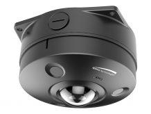 Speco O6MDP2 - network surveillance camera - dome (SPC-O6MDP2)