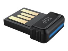 Yealink BT50 - network adapter - USB 2.0 (YEA-BT50)